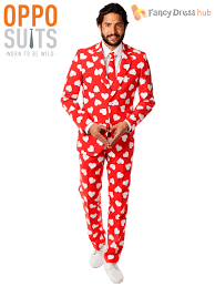 fancy mardi gras mens original oppo suits stag do fancy dress party mardi