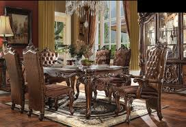 Cheap Dining Room Sets In Houston Bedroom Bedroom Sets In Houston Tx Bedroom Sets In Houston Tx
