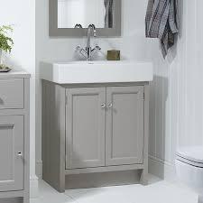 Ensuite Bathroom Furniture 114 Best Bathroom Images On Pinterest Flooring Floors And Bathrooms