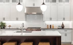 custom kitchen cabinets tucson kitchen cabinets countertops tucson adobe cabinets
