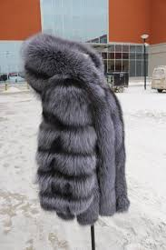 buy boots from china cheap fur coat buy quality coat pant directly from china fur