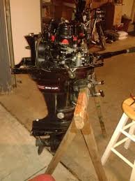 100 2012 mariner 20 hp outboard manual manualdh is the