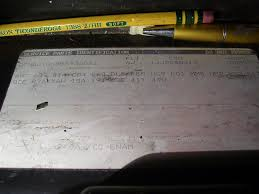 100 nissan paint code nam need help with finding paint code