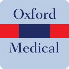 medscape apk oxford dictionary 9 1 283 apk apkplz