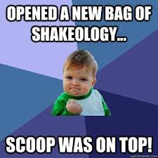 shakeology funny meme bing images nutrition coaching