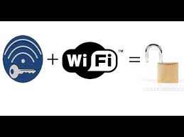 router keygen apk hack wifi router keygen