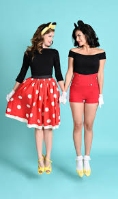 best 25 mickey mouse costume ideas on pinterest mickey mouse