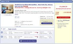 british airways black friday british airways continental club blog part 2