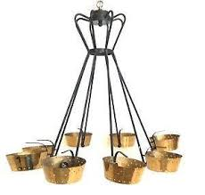 Brushed Brass Light Fixtures by Antique Brass Lamp Ebay