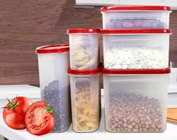 compare prices on plastic canister set online shopping buy low