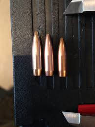 7mm seating die stems beware handloading uk varminting