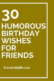 doc 570570 50 year old birthday card u2013 best 25 50th birthday