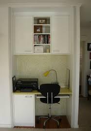 Flat Pack Kitchen Cabinets Brisbane by Organised Interiors Built In Wardrobes Brisbane
