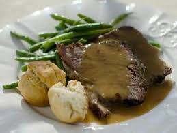 Ina Garten Roast Beef Fillet Of Beef Recipe Ina Garten Food Network