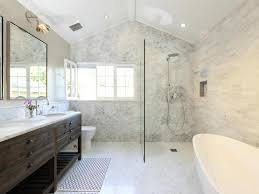 interior small master bathroom design ideas picture on