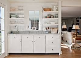 decorating kitchen shelves ideas awesome kitchen shelves decorating ideas gallery interior design