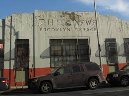 brooklyn news building historic districts council u0027s six to celebrate