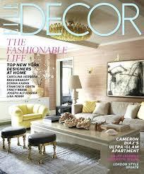 online home decor magazines home decor magazines online modern home decor magazine gallery of