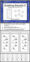 printable word ladders laurenjohnson