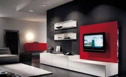 Home Designer Furniture For Goodly Designer Furniture Home Home - Furniture for home design