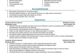 event management executive resume best thesis statement