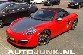 porsche red car picker red porsche boxster