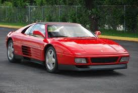 348 ts price 348 for sale carsforsale com