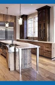 Wholesale Kitchen Cabinets Atlanta Ga Kitchen Cabinets Atlanta Ga Kitchen Cabinet Doors Atlanta Choice