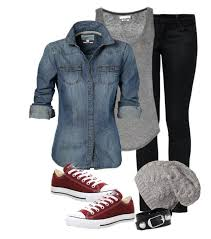 best 25 casual s ideas on s