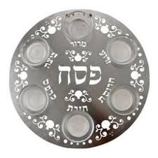 passover seder supplies seder plates for sale