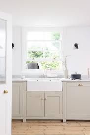 best 25 devol kitchens ideas on pinterest kitchen cabinets