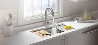 Kohler Stainless Steel Undermount Kitchen Sinks by Kitchen Amazing Decor Stainless Steel Undermount Kitchen Sinks