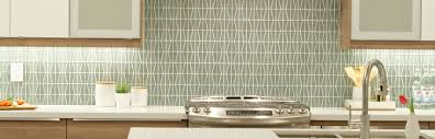 backsplash tiles shoise com