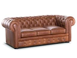 canap chesterfield cuir 2 places canape chesterfield cuir 2 places en 3 socialfuzz me