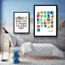 online get cheap abc posters aliexpress com alibaba group