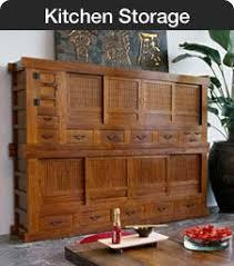 free standing kitchen pantry furniture 12 best freestanding pantry images on kitchen storage