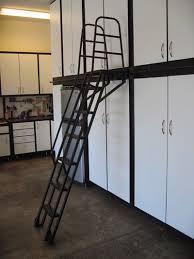 Sliding Bookshelf Ladder Custom Built Library Ladders Rolling Library Ladder Wood U0026 Metal