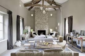 decoration anglaise pour chambre decoration anglaise pour chambre 4 maison de cagne en pologne