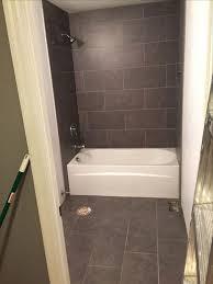 12x24 bathroom tile incredible can i use 12x24 floor tiles in a small bathroom