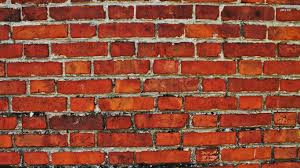 hd brick wall background picture download over millions vectors