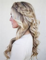 wedding hairstyles 14 half up wedding hairstyles for hair ideas wedding