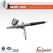 airbrush gun airbrush gun suppliers and manufacturers at alibaba com