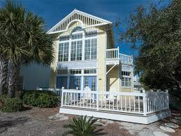 the beach house florida beautiful beach house just steps from the beach private swimming