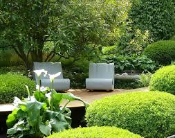 L Shaped Garden Design Ideas Small L Shaped Garden Design Ideas The Garden Inspirations