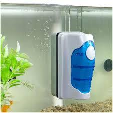 usb fish aquarium aquariums and tanks 20755 aqua japan all in one