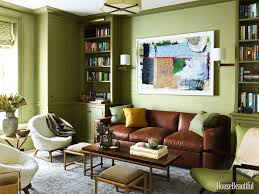 home color ideas interior 2018 color trends interior designer paint color predictions for