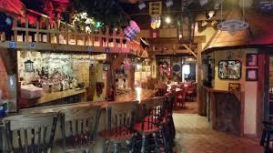 german restaurant nyc the village lanterne