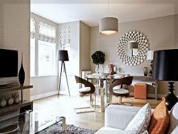 Anrei Esszimmer St Le Awesome Extravagante Esszimmer Ideen Gallery House Design Ideas