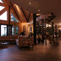 cabin open floor plans home architecture apartments cabin open floor plans open floor plan