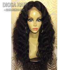 human hair suppliers wave human hair wigs glueless unprocessed peruvian
